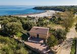 Location vacances  Province de Nuoro - Holiday home Orosei/Insel Sardinien 26613-1