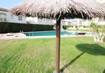 Location vacances Miami Platja - Los Pelicanos-1