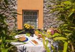 Location vacances Piancogno - Casa Marconi-2