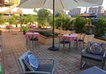 Hôtel Province de Rieti - Hotel Ristorante Serena-4