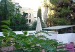 Location vacances Catalogne - Residencia Albergue Studio-3