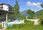 Location vacances Thônes - Aec Vacances - Forgeassoud-2