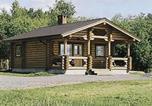 Location vacances Lahti - Holiday Home Kurjenmiekka-4
