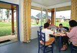 Location vacances  Seine-Maritime - Cote D'Albatre-3