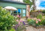 Location vacances Bodmin - Barn cottage-1