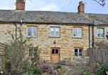 Location vacances Chipping Norton - Pear Tree Cottage-1