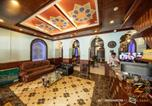 Hôtel Yangon - Hotel Zara-3