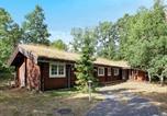 Location vacances  Danemark - Holiday home Frederiksværk Iv-3