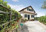 Location vacances Perdifumo - Casa Antonia-1