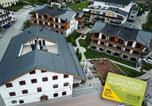 Hôtel Piesendorf - Tauernsuites Mitterwirt by Alps Residence-4