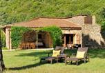 Location vacances Ota - Domaine Codaleone-2