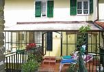 Location vacances Triora - Locazione turistica Casa del Rio Maggio (Toa120)-1