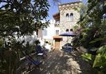 Hôtel Anacapri - Villa Eva-3