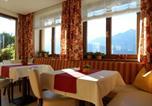 Hôtel Gnadenwald - Hotel Garni Regina-4