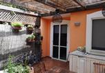 Location vacances Porto Cesareo - Villa rubino-4