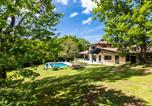 Location vacances Etxalar - Ascain Villa Sleeps 6 with Pool Air Con and Wifi-4