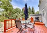 Location vacances South Portland - Arbor Lane Delight-1