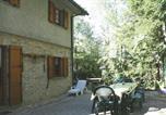 Location vacances Barchi - Holiday Home Fiorenzuola Acacie Montemaggiore - Ima01314-F-3