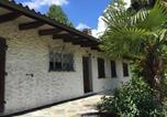 Location vacances Cantello - Casa Parentela-1