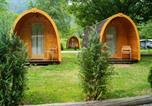 Camping Suisse - Camping Melezza-3