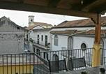 Location vacances  Province de Caserte - Sweet Home-3