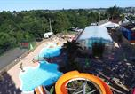 Camping avec Piscine Hirel - Camping Le Panoramic-3