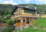 Location vacances Fuschl am See - Haus Victoria-1