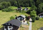 Location vacances Ossiach - Seehaus Relaxo-4