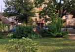 Hôtel Schweigen-Rechtenbach - Hotel Weiss-3