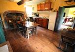 Location vacances Minehead - Old Priory Cottage-3