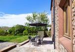 Location vacances Workington - Bramble Cottage, Maryport-4