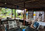 Camping Lonavala - Bohemyan Blue Stay-2