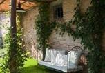 Location vacances Spello - Villa in Spello I-3