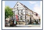 Hôtel Bad Nenndorf - Hotel Brauhaus Bückeburg-2