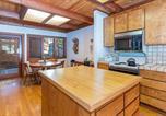 Location vacances Carnelian Bay - Tahoe Classic Home-2