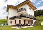 Location vacances Imst - Appart Bergliebe-1