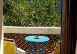 Location vacances Leucate - La Stregheria-3