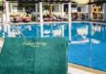 Hôtel Lindos - Pefkos Village Resort-2