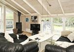 Location vacances Kandestederne - Three-Bedroom Holiday home in Ålbæk 27-3