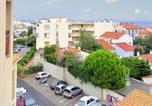 Location vacances Canet-en-Roussillon - Apartment Allee du Levant-4