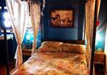 Location vacances Valhermoso de la Fuente - La Quinta de Malu Amazing and Romantic Getaways 3-4