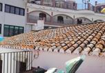 Location vacances Moclinejo - Apartamento del Bandolero-3