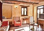 Location vacances Capriglio - Casa Aramea-3