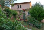 Villages vacances Corse du Sud - Résidence Les Hameaux de Santa Giulia-4