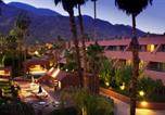 Villages vacances Palm Desert - Marquis Villas Resort By Diamond Resorts-2