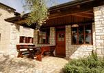 Location vacances Buje - Villa Kluni-4
