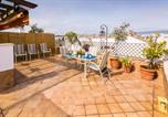Location vacances  Cordoue - La Casa del Río-3