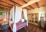 Location vacances Galaroza - La Flamenca Inn-2