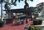 Location vacances Acapulco - Hotel Punta Coral-2