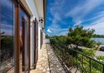 Location vacances Sukošan - Holiday Home Dalmatina-4